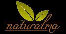 naturalma