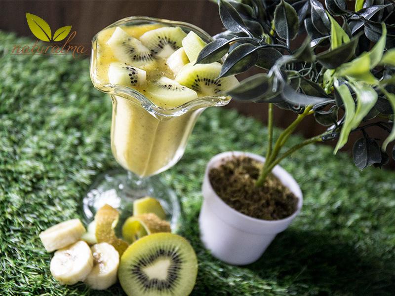 batido kiwi platano lulo tomate de arbol
