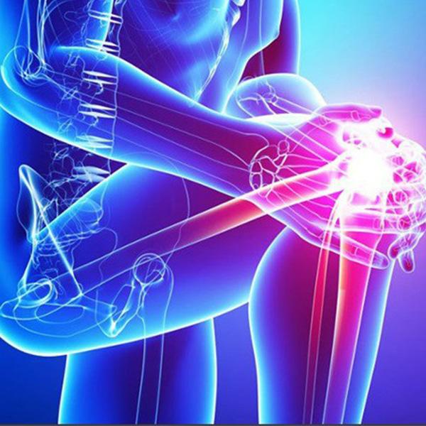 Artrosis / Artritis