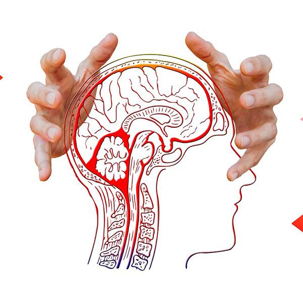 Dolor de cabeza / Migrañas
