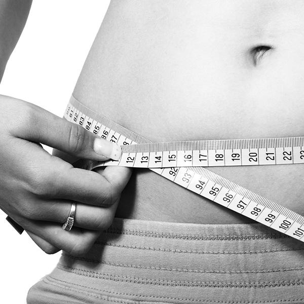Sobrepeso / Obesidad