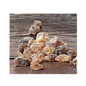 piedras azucar