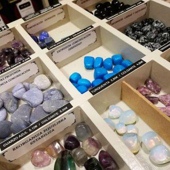 naturalma minerales