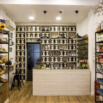 naturalma tienda