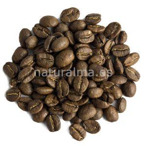 cafe la ceiba