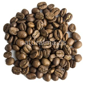 cafe tarrazu