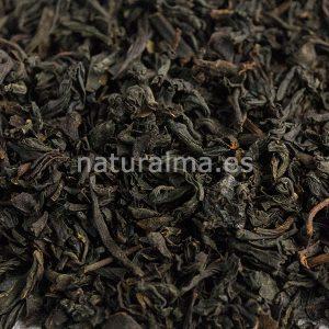 Té Negro Cereza Silvestre